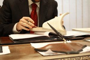 Как отстоять права в суде